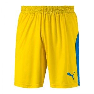 puma-liga-short-gelb-blau-f17-teamsport-textilien-sport-mannschaft-703431.jpg