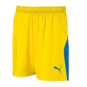 puma-liga-short-kids-gelb-blau-f17-703433.jpg