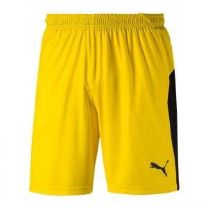 puma-liga-short-gelb-schwarz-f07-teamsport-textilien-sport-mannschaft-703431.jpg