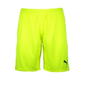 puma-liga-short-gelb-schwarz-f40-teamsport-textilien-sport-mannschaft-703431.jpg