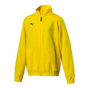 puma-liga-sideline-jacke-jacket-kids-gelb-f07-fussball-teamsport-textil-jacken-655668.jpg