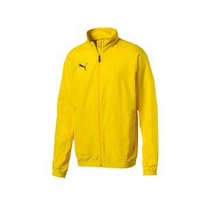 puma-liga-sideline-jacket-jacke-gelb-f07-teamsport-textilien-sport-mannschaft-freizeit-655667.jpg