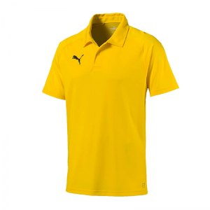 puma-liga-sideline-poloshirt-f07-fussball-spieler-teamsport-mannschaft-verein-655608.jpg