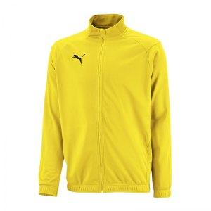 puma-liga-sideline-polyesterjacke-gelb-f07-teamsport-textilien-sport-mannschaft-655946.jpg