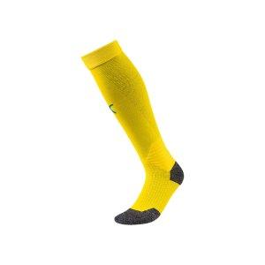 puma-liga-socks-stutzenstrumpf-gelb-blau-f17-schutz-abwehr-stutzen-mannschaftssport-ballsportart-703438.jpg