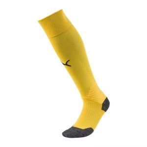 puma-liga-socks-stutzenstrumpf-gelb-schwarz-f24-schutz-abwehr-stutzen-mannschaftssport-ballsportart-703438.jpg