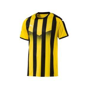 puma-liga-striped-trikot-kurzarm-gelb-schwarz-f07-teamsport-textilien-sport-mannschaft-erwachsene-703424.jpg