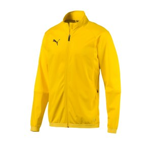 puma-liga-training-jacket-trainingsjacke-mannschaft-verein-teamsport-ausstattung-f07-655687.jpg