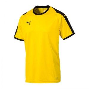 puma-liga-trikot-kurzarm-kids-gelb-schwarz-f07-kinder-sport-trikot-team-mannschaftssport-ballsportart-703418.jpg
