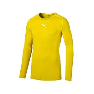 puma-tb-longsleeve-shirt-underwear-funktionswaesche-unterwaesche-langarmshirt-men-herren-maenner-gelb-f07-654612.jpg