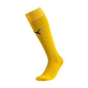 puma-team-2-socks-stutzenstrumpf-teamsport-vereine-mannschaften-stutzen-gelb-schwarz-f07-702565.jpg