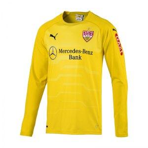 puma-vfb-stuttgart-torwarttrikot-kids-2018-2019-f13-fanshop-jersey-keeper-bundesliga-schwaben-fritzle-924595.jpg