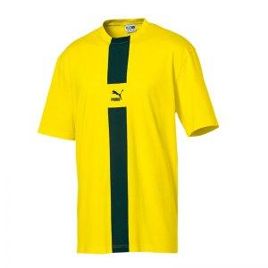 puma-xtg-tee-t-shirt-gelb-f36-lifestyle-textilien-t-shirts-577990.jpg