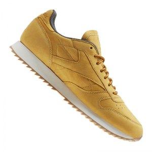 reebok-classic-leather-ripple-wp-sneaker-gelb-style-mode-herren-freizeit-schuhe-turnschuhe-bs5204.jpg