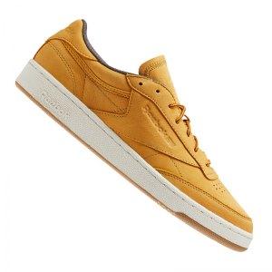 reebok-club-c-85-wp-sneaker-gelb-style-mode-herren-freizeit-schuhe-trend-bs5205.jpg
