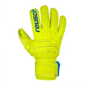 reusch-mx2-torwarthandschuh-gelb-f583-equipment-torwarthandschuhe-3970135.jpg