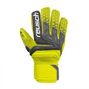 reusch-prisma-prime-s1-fs-tw-handschuh-kids-f236-torwart-training-outfit-sportlich-alltag-fussball-3872230.jpg