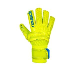 reusch-pro-g3-torwarthandschuh-gelb-f583-equipment-torwarthandschuhe-3970955.jpg