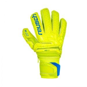 reusch-pro-g3-torwarthandschuh-kids-gelb-f583-equipment-torwarthandschuhe-3972950.jpg