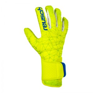 reusch-pure-contact-ii-g3-fusion-tw-handschuh-f583-torwarthandschuhe-sport-soccer-fussball-3970900.jpg