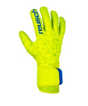 reusch-pure-contact-ii-s1-tw-handschuh-f583-torwarthandschuh-sport-equipment-3970200.jpg