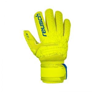 reusch-s1-torwarthandschuh-kids-gelb-f583-equipment-torwarthandschuhe-3972215.jpg
