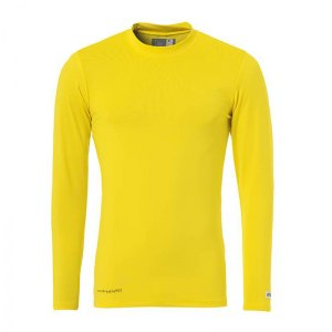 uhlsport-baselayer-unterhemd-langarm-kids-f16-unterhemd-underwear-sportwaesche-training-match-funktional-1003078.jpg