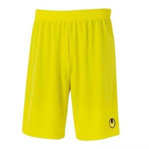 uhlsport-center-basic-ii-short-kids-gelb-f20-shorts-sporthose-teamswear-training-kurz-hose-pants-1003058.jpg