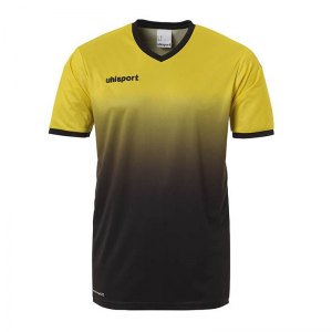 uhlsport-division-trikot-kurzarm-kids-gelb-schwarz-f05-shortsleeve-fussball-teamsport-teamswear-vereinsausstattung-1003293.jpg
