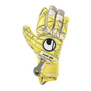 uhlsport-eliminator-unlimited-sg-hn-handschuh-f01-equipment-zubehoer-fussball-torwart-handschuh-1011006.jpg