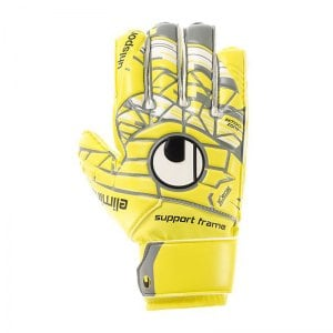 uhlsport-eliminator-unlimited-soft-sf-kids-f01-kids-kinder-torwart-handschuh-equipment-fussball-1011029.jpg