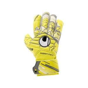 uhlsport-eliminator-unlimited-soft-sf-lite-f01-fussball-equipment-ausruestung-torwart-handschuh-maenner-1011024.jpg
