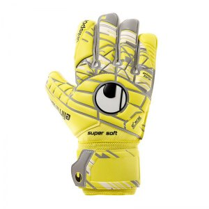 uhlsport-eliminator-unlimited-ss-lt-handschuh-f01-equipment-zubehoer-fussball-torwart-handschuh-1011022.jpg