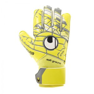 uhlsport-eliminator-unlimited-st-pro-handschuh-f01-fussball-equipment-ausruestung-torwart-handschuh-maenner-1011032.jpg
