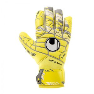 uhlsport-eliminator-unltd-soft-hn-comp-lite-f01-equipment-torspieler-keeper-gloves-torwart-handschuhe-1011027.jpg