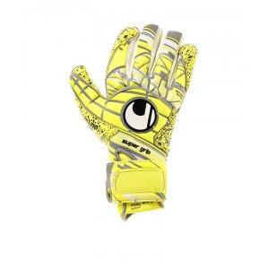 uhlsport-eliminator-unltd-supergrip-lite-f01-equipment-torspieler-keeper-gloves-torwart-handschuhe-1011001.jpg