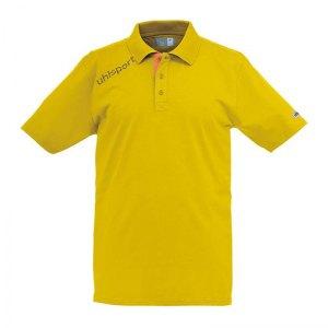 uhlsport-essential-poloshirt-kids-gelb-f05-polo-polohemd-klassiker-shortsleeve-sportpolo-training-komfortabel-1002118.jpg