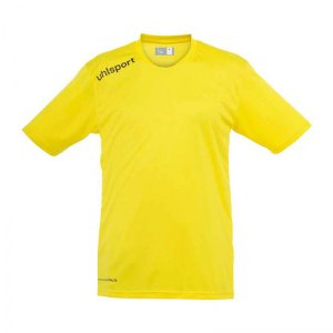 uhlsport-essential-training-t-shirt-kids-gelb-f05-kurzarm-shirt-trainingsshirt-sportshirt-shortsleeve-rundhals-funktionell-1002104.jpg