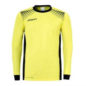 uhlsport-goal-torwarttrikot-gelb-schwarz-f11-teamsport-mannschaft-torhueter-ausstattung-105614.jpg
