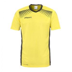 uhlsport-goal-trikot-kurzarm-gelb-schwarz-f07-trikot-shortsleeve-kurzarm-fussball-team-mannschaft-1003332.jpg