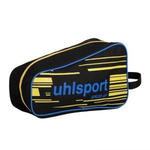 uhlsport-goalkeeper-bag-torwarttasche-gelb-f09-tasche-transport-torhueter-equipment-zubehoer-ausstattung-1004234.jpg