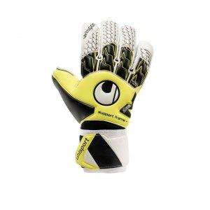 uhlsport-hn-soft-sf-tw-handschuh-gelb-f01-torwarthandschuhe-keepergloves-goalieequipment-fussballzubehoer-torhueterausruestung-1011067.jpg