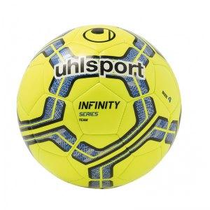 uhlsport-infinity-team-equipment-trainingszubehoer-mannschaft-f10-gelb-1001607.jpg
