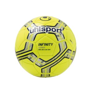 uhlsport-infinity-trainingsball-290-lite-gelb-f04-fussball-zubehoer-spielgeraet-equipment-1001606.jpg