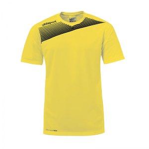 uhlsport-liga-2-0-trikot-kurzarm-kids-gelb-f04-jersey-shortsleeve-teamsport-vereine-mannschaften-kinder-1003283.jpg