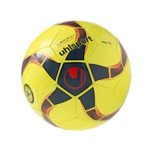 uhlsport-medusa-anteo-290-ultra-lite-fussball-f01-futsal-fussball-halle-kinder-kids-1001618.jpg