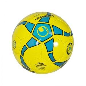 uhlsport-medusa-anteo-fussball-f01-gelb-blau-1001523.jpg