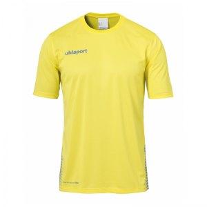 uhlsport-score-training-t-shirt-kids-gelb-f11-teamsport-mannschaft-oberteil-top-bekleidung-textil-sport-1002147.jpg
