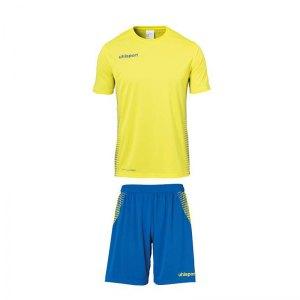 uhlsport-score-trikotset-kurzarm-kids-gelb-f11-jersey-ausruestung-1003351.jpg