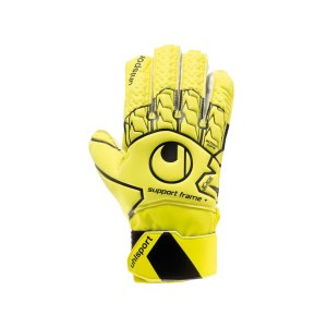 uhlsport-soft-sf-junior-tw-handschuh-kids-f01-torwartausruestung-goalieequipment-keepertorhueterausstattung-1011069.jpg